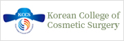 Korean College of Cosmetic Surgery